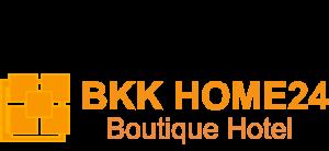 BKK Home24
